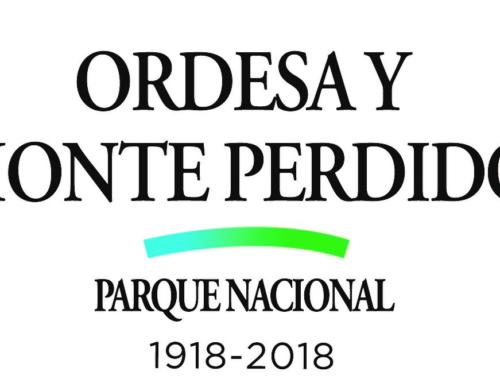 El Grupo MLN se adhiere al centenario del Parque Nacional de Ordesa y Monte Perdido