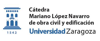 Cátedra MLN. Especial Universidad de Zaragoza